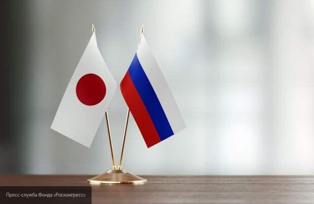 В США заявили о нестандартном ответе РФ в случае агрессии Японии против Курил