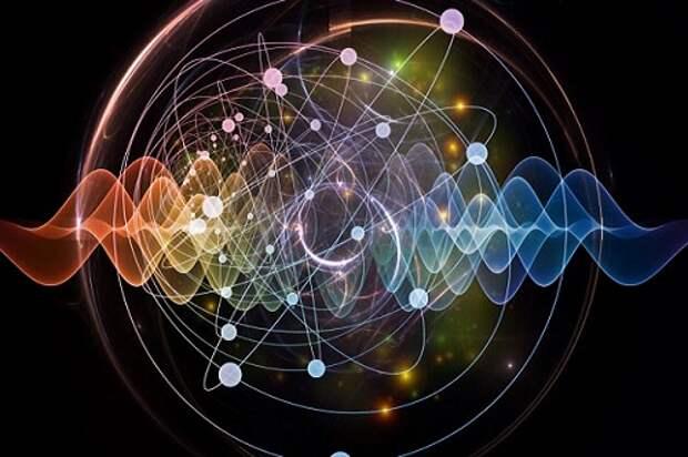 Тайны квантов: будущее может влиять на прошлое