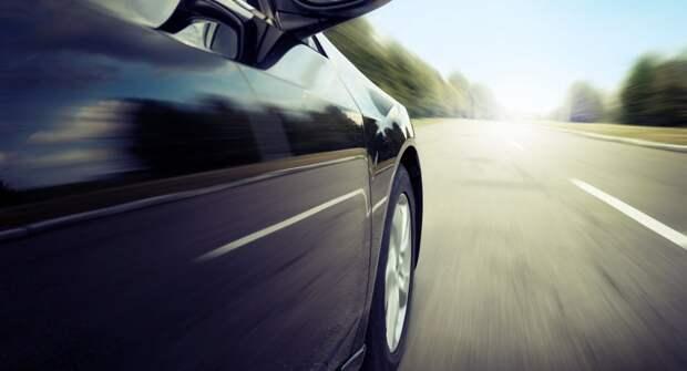 Эксперты рассказали, что делать, если автомобиль дергается при разгоне