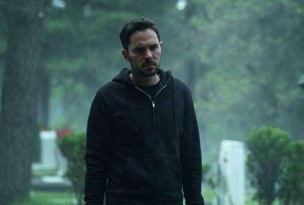 Who Killed Sara?'s Manolo Cardona Promises an Answers-Filled Season 2