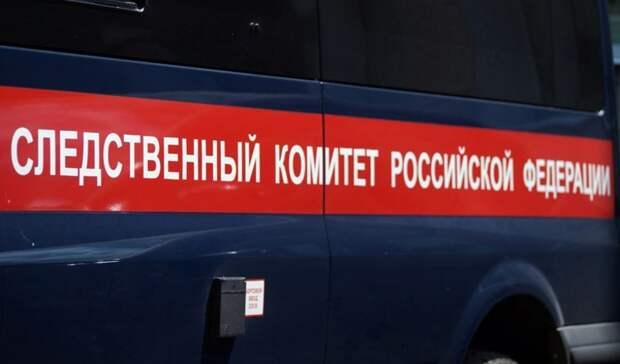 Ещё одно уголовное дело возбуждено после гибели трех подростков вПетрозаводске