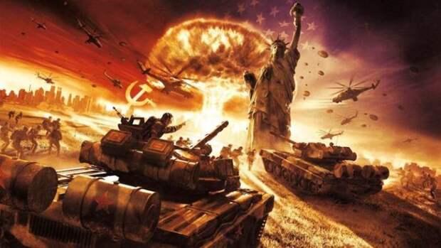 Не дали «взять себя за глотку»: как Россия разрушила планы США