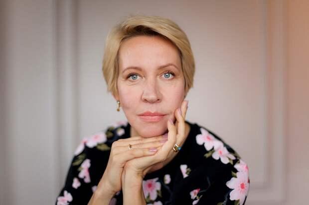Татьяна Лазарева попросила поклонников не напоминать ей о прошлом