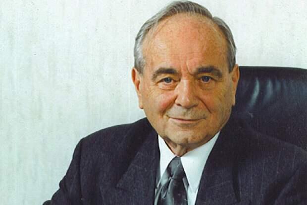 «Советизация зашла слишком далеко» – последний лидер укро-наци остался в Канаде
