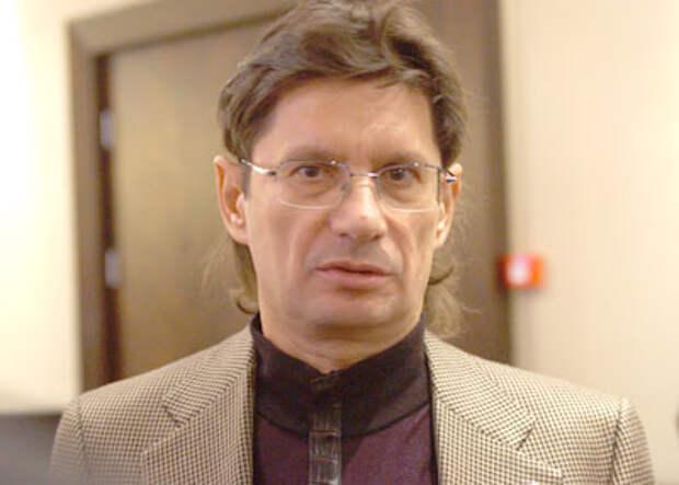 Леонид Федун о реформе формата РПЛ и Лиги чемпионов
