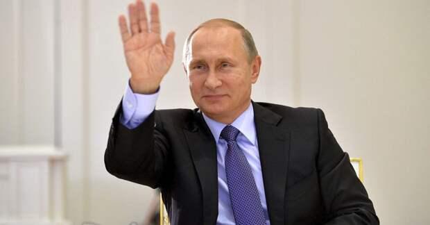 5 побед России на международной арене в начале 2021 года