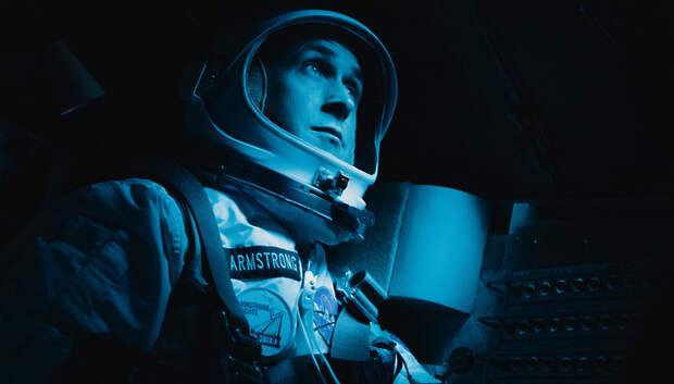 Космонавты из ОАЭ начали тренировки по выживанию в подмосковном лесу