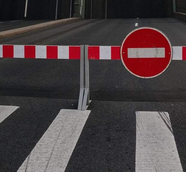 В России могут ввести  новые штрафы за превышение средней скорости