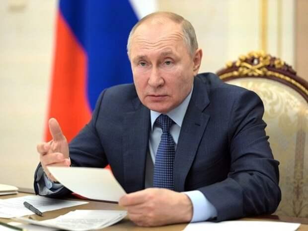 Экономист Игорь Николаев описал странный механизм принятия решений
