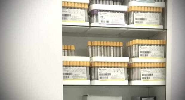 Частные случаи заболевших коронавирусом туляков опровергают отчеты чиновников