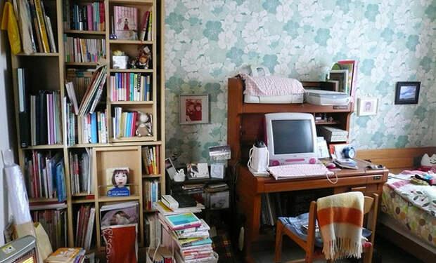 Как порядок в доме меняет жизнь? Идеи и советы своими руками