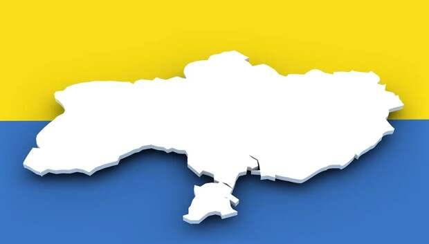 В США считают, что Всероссийская перепись населения в Крыму подрывает целостность Украины