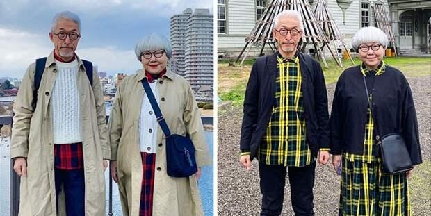 ❤️ Любовь сквозь года: 8 фото людей, которые прожили вместе всю жизнь и счастливы