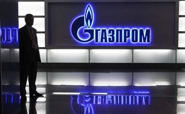 Топ-менеджмент убыточного «Газпрома» жирует, как в последний раз