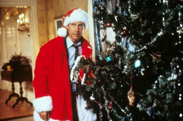 www.fanpop.com-National-Lampoon-s-Christmas-Vacation-national-lampoons-christmasvacation-31459741-1500-997