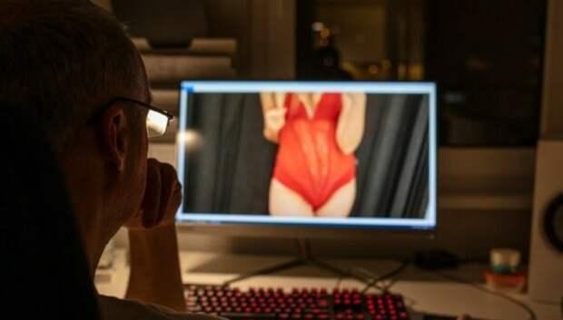 Японец заработал 7 миллионов, убирая цензуру с порно, и оказался за решеткой