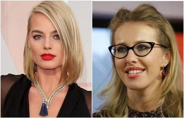 10 звездных лайфхаков, которые помогут скрыть недостатки внешности при помощи аксессуаров