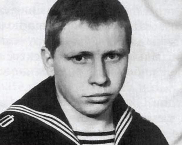 Сергей Преминин: советский матрос, предотвративший «морской Чернобыль» у берегов США