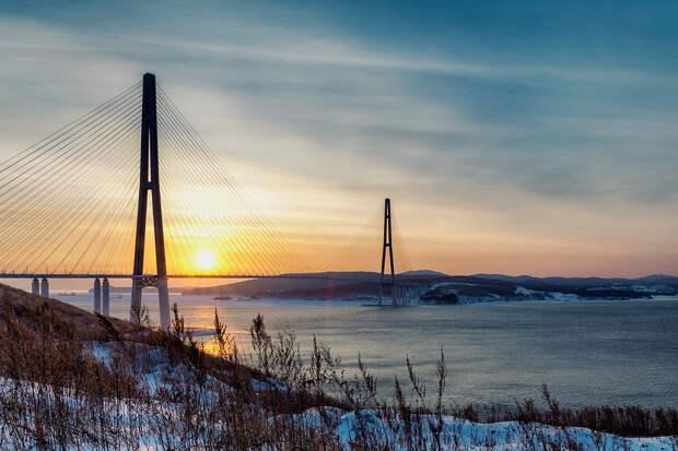 Во Владивостоке ещё 60 тыс. потребителей остаются без света