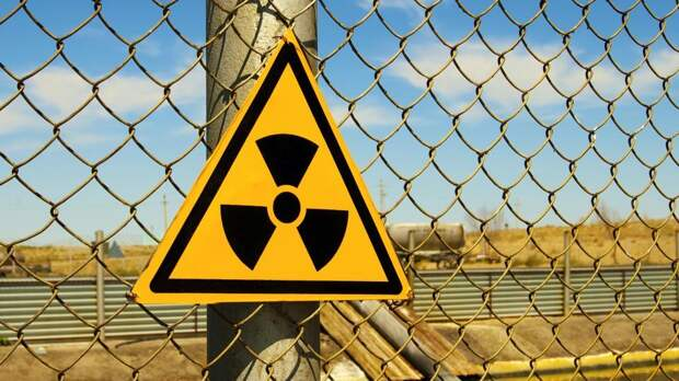 МАГАТЭ подтвердило обогащение урана до 60 процентов в Иране