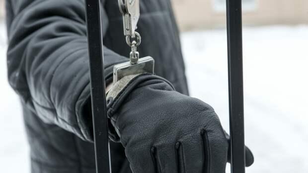 Воевали в Донбассе? Минск попросил Киев проверить военное прошлое задержанных граждан РФ