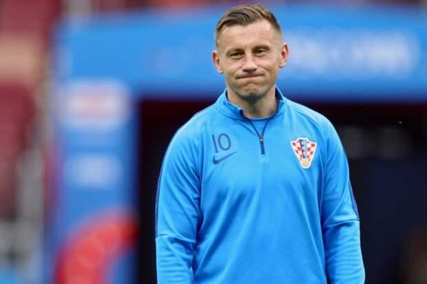 Дмитрий Губерниев: Назначение Олича в ЦСКА было ошибкой, его скоро выгонят