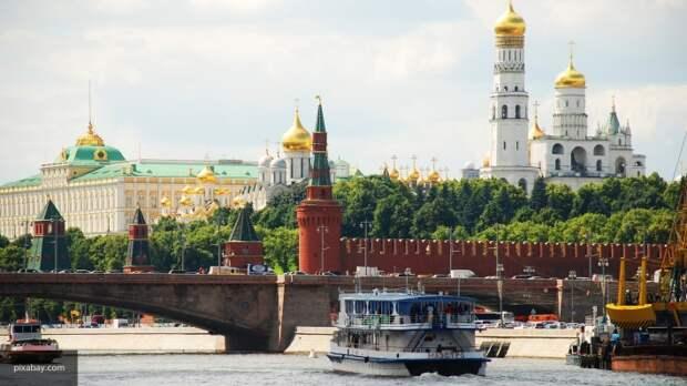 Изящный намек МИД РФ о контрсанкциях может «не дойти» до США