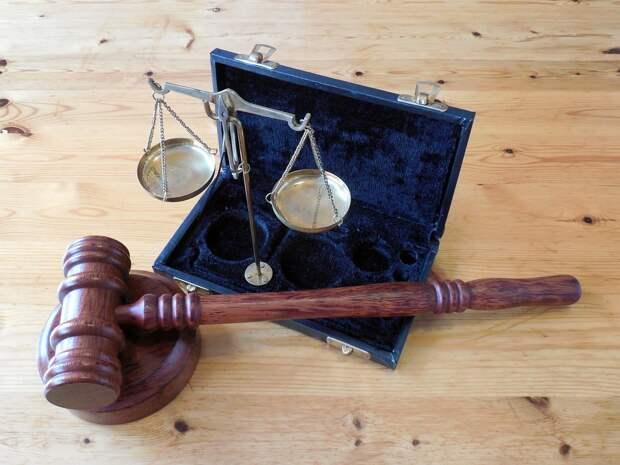 Суд вернул матери девочку, которая больше года провела в приюте из-за шутки