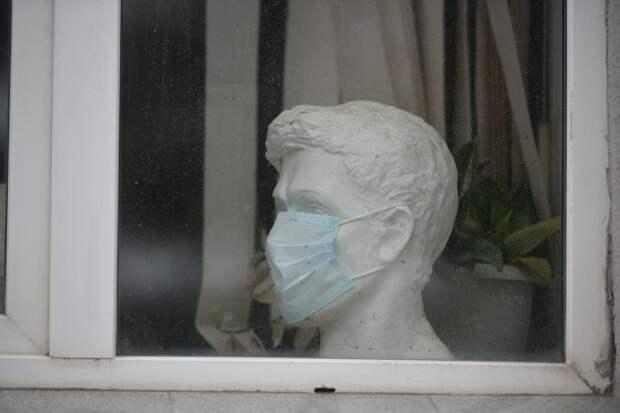 Терапевт Андрей Кондрахин рассказал, что коронавирус может провоцировать ряд болезней, некоторые из которых являются хроническими