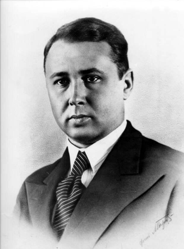Картинки по запросу м.л.миль 1947