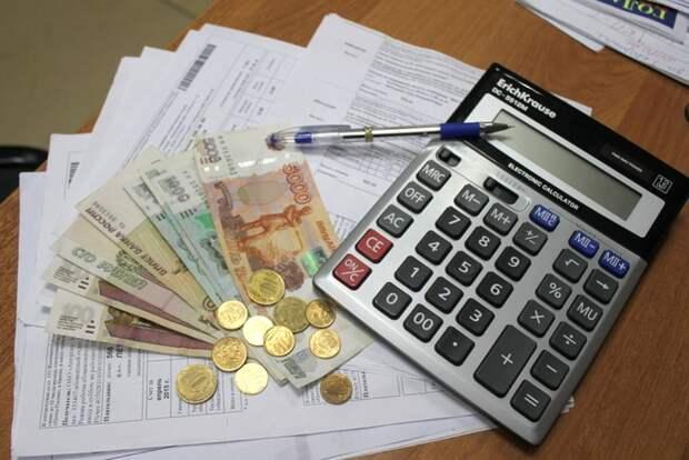 Порядок оплаты коммунальных услуг в России изменится в 2021 году