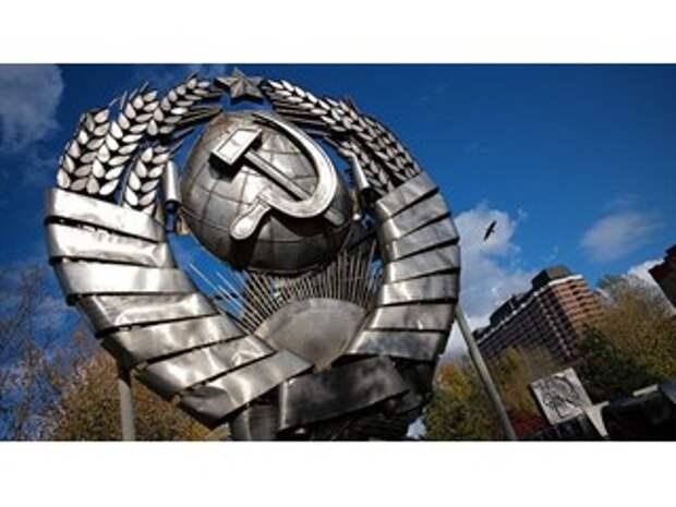 СНГ перестало быть постсоветским
