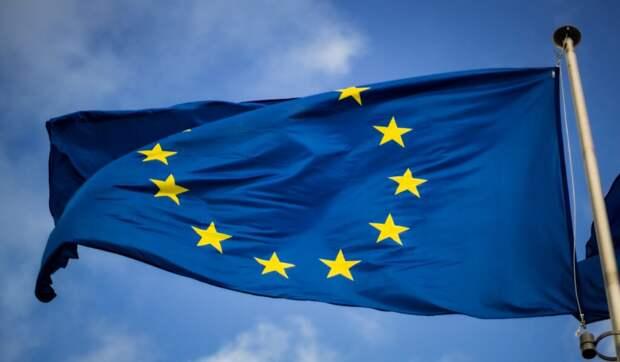 _суд_европа-1024x599 YouTube не несёт ответственность за размещение пиратских работ, постановил Европейский суд