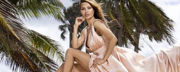 Ксения Бородина отказалась вести «Дом-2» с Викторий Боня