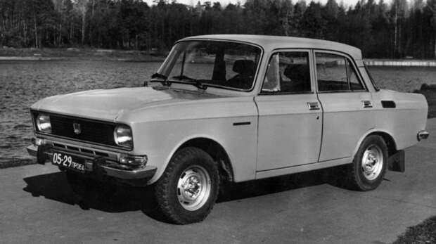 Москвич-21406 авто, автомобили, азлк, олдтаймер, ретро авто, советские автомобили
