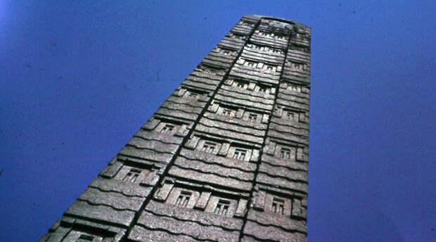 7 древних артефактов, за обладание которыми борются государства и сегодня