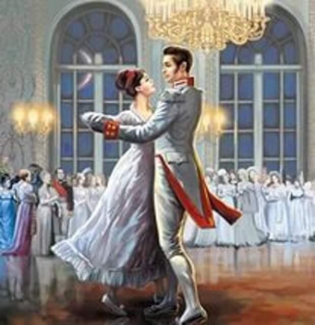 Неизвестные факты об известном романе «Война и мир» Льва Толстого