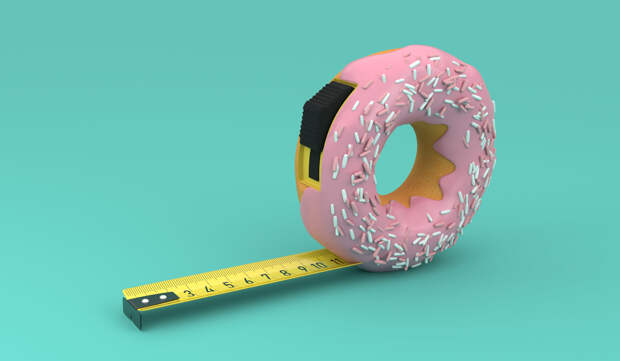 Диета с учетом инсулинового индекса —что можно есть при диабете 2 типа?