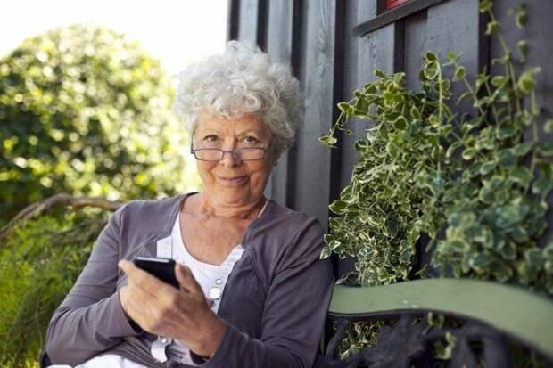 Пенсионеры, являющиеся опекунами, приобретут право на индексацию пенсий