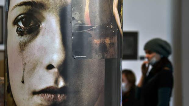 300 тысяч жертв: Утечка из московской мэрии вскрыла правду о цифровизации