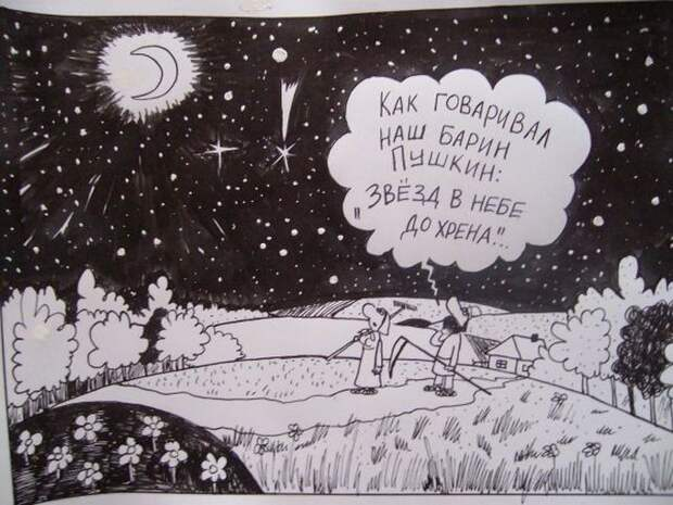 Пушкин А.С.: цитаты из школьных сочинений пушкин, сочинения, цитаты