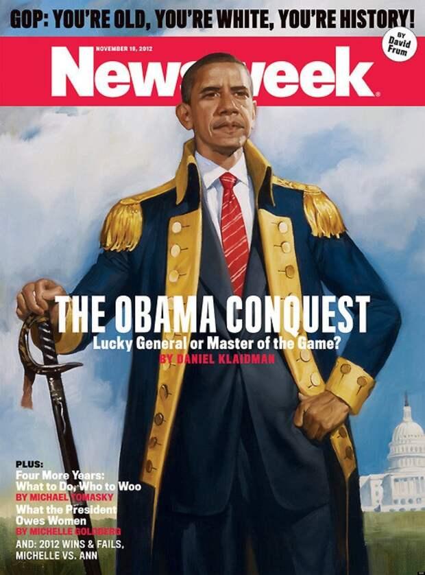 Как мировые СМИ издеваются над известными лидерами издания, издевательство, интересное, мир, обложки, политики, странное