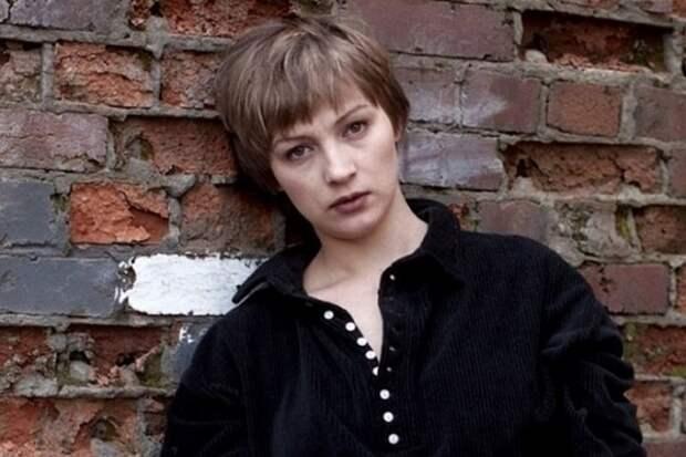 Иван Охлобыстин призвал журналистов оставить в покое бывшую жену Михаила Ефремова