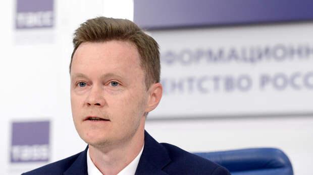Пермского убийцу не смогли выявить из-за «среднего уровня сетевой активности»