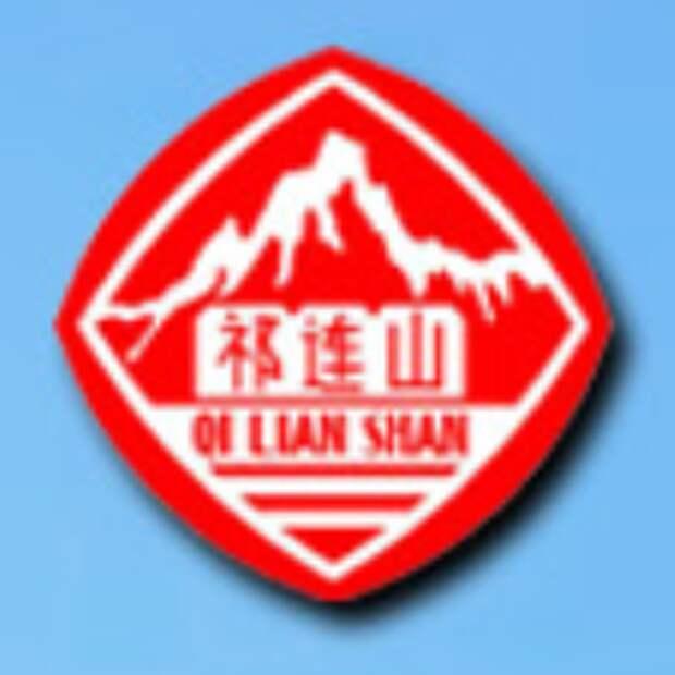 Qilian International Holding Group Limited
