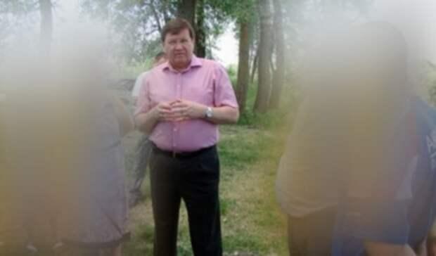 Новости недели вРостове обогатстве чиновников иопасениях губернатора