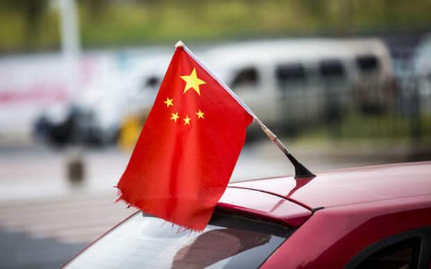 Самые популярные «китайцы» с пробегом. Топ-5