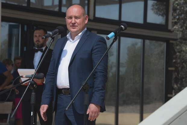 Избирателям без прописки разрешили поддержать Развожаева