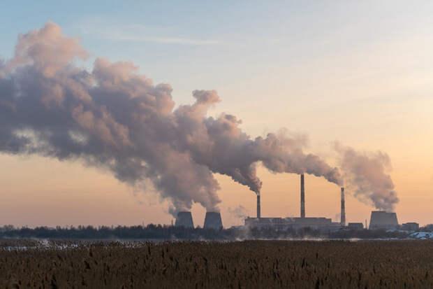 Врач рассказал о последствиях выброса сероводорода в Челябинске