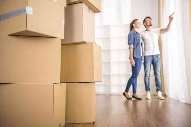 Двадцатишестилетняя племянница-сирота продает добрачную квартиру, чтобы вложить деньги в общую с мужем: «Это мое жилье, я сама знаю, что делать!»